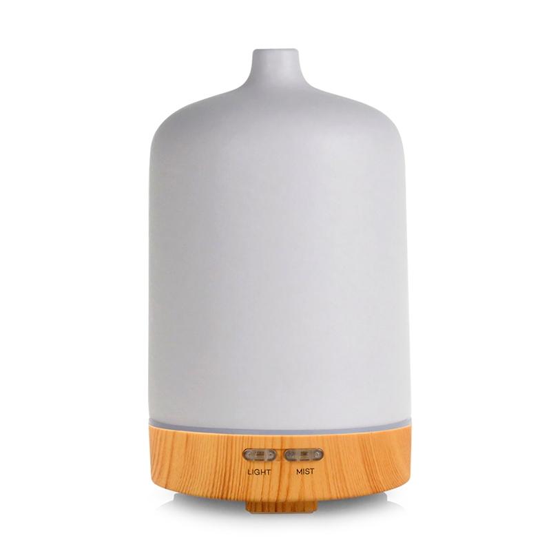 陶瓷香气扩散器