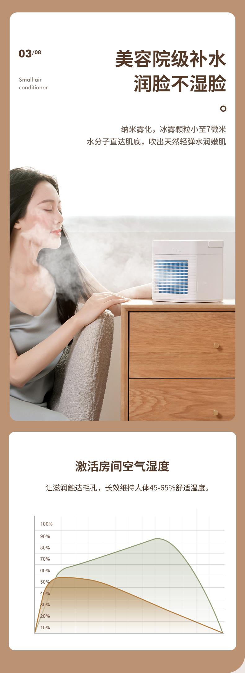 冷气机品牌排行榜